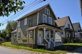 1512 S 9th St  , Tacoma, WA 98405 (#702354) :: Commencement Bay Brokers