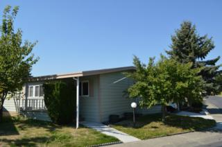 11436 SE 208th St  26, Kent, WA 98031 (#702478) :: FreeWashingtonSearch.com