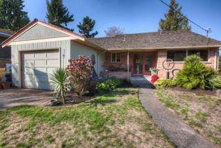 3431  39th Ave W , Seattle, WA 98199 (#702737) :: FreeWashingtonSearch.com