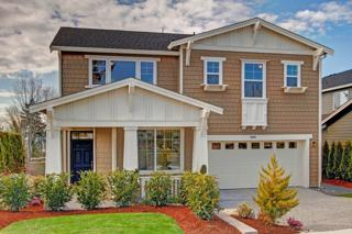 13621 NE 129th St  , Kirkland, WA 98034 (#702754) :: Exclusive Home Realty