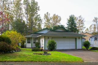 1527  Hel Lyn Place  , Bellingham, WA 98226 (#702886) :: Home4investment Real Estate Team