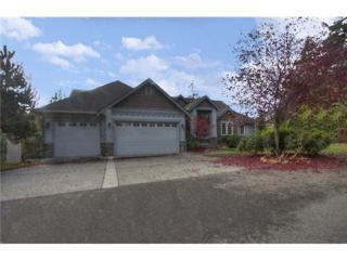 10527 SE 300th St  , Auburn, WA 98092 (#703331) :: Costello & Costello Real Estate Group