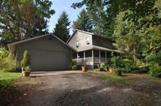 6580 NE Honeysuckle Lane  , Bainbridge Island, WA 98110 (#703653) :: Exclusive Home Realty