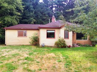 1920  Rocky Point Rd NW , Bremerton, WA 98312 (#703834) :: Exclusive Home Realty