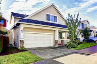 326  126th St SE , Everett, WA 98208 (#704428) :: Home4investment Real Estate Team