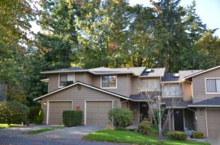 4105  159th Ave NE 22B, Redmond, WA 98052 (#704530) :: Keller Williams Realty