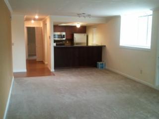 9470  Redmond-Woodinville Rd NE C117, Redmond, WA 98052 (#704674) :: Exclusive Home Realty