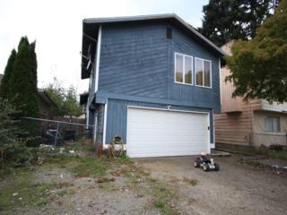 31615  119th Place SE , Auburn, WA 98092 (#704710) :: Exclusive Home Realty