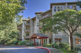 1750  152nd Ave NE C302, Bellevue, WA 98007 (#704968) :: Keller Williams Realty Greater Seattle