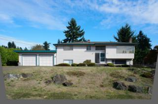 9858  Richardson Rd NW , Bremerton, WA 98311 (#705676) :: Better Homes and Gardens McKenzie Group