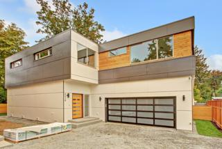 4024  19th Ave SW , Seattle, WA 98106 (#705768) :: Costello & Costello Real Estate Group