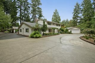 4601  224th St SE , Bothell, WA 98021 (#705798) :: Exclusive Home Realty