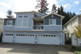 1276  Cooper St  , Dupont, WA 98327 (#705920) :: Exclusive Home Realty