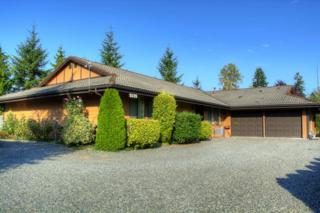 5135  Bethel Rd SE , Port Orchard, WA 98367 (#706228) :: Mike & Sandi Nelson Real Estate