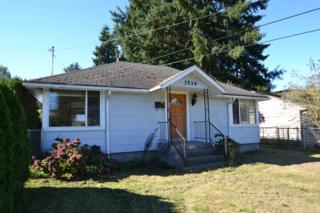 3514  Friday Ave  , Everett, WA 98201 (#706606) :: Exclusive Home Realty