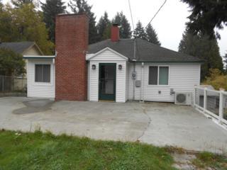108  Dora Ave  , Bremerton, WA 98312 (#706944) :: Exclusive Home Realty