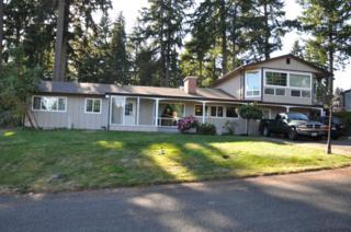 9225  Twilight Lane SW , Lakewood, WA 98498 (#707377) :: Home4investment Real Estate Team