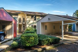 4309  Blue Heron Circle  103, Anacortes, WA 98221 (#707826) :: Home4investment Real Estate Team