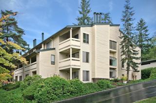 9398  Woodinville-Redmond Rd NE E225, Redmond, WA 98052 (#707930) :: Exclusive Home Realty