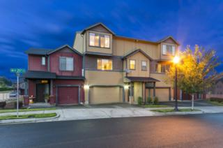13002 NE 25th St  , Vancouver, WA 98684 (#708567) :: Commencement Bay Brokers