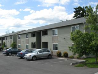 903 NW Crystal Springs  1-8, Yelm, WA 98597 (#708584) :: Burger Professionals