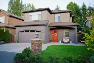 3639 NE 73rd St  , Seattle, WA 98115 (#708719) :: Costello & Costello Real Estate Group