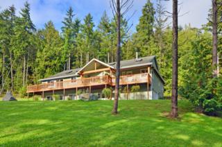 589 NE Eagle Rock Wy  , Poulsbo, WA 98370 (#708891) :: Mike & Sandi Nelson Real Estate