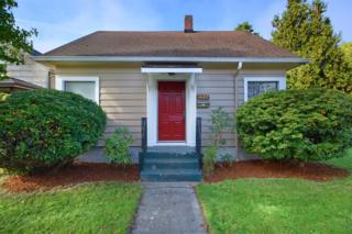 1602  Rainier Ave  , Everett, WA 98201 (#709025) :: Nick McLean Real Estate Group