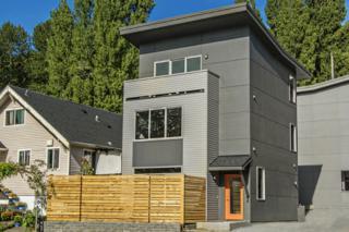 4524  Delridge Wy SW B, Seattle, WA 98106 (#709053) :: Costello & Costello Real Estate Group