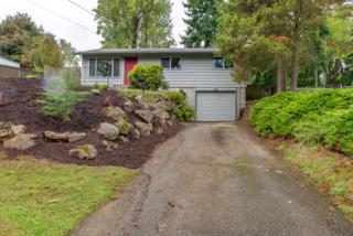 10245  8th Ave SW , Seattle, WA 98146 (#709171) :: Commencement Bay Brokers