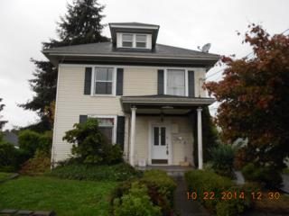 1606 N Proctor St  , Tacoma, WA 98406 (#709276) :: Exclusive Home Realty