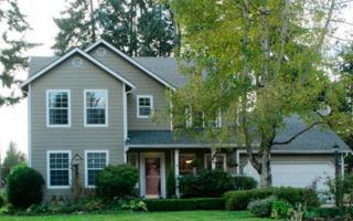 14508  48TH Av Ct NW , Gig Harbor, WA 98332 (#709457) :: Home4investment Real Estate Team