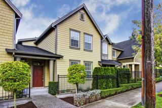 18703  101st Ave NE , Bothell, WA 98011 (#709494) :: Nick McLean Real Estate Group