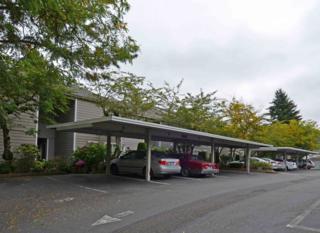 810  Pike St NE E13, Auburn, WA 98002 (#709515) :: Exclusive Home Realty