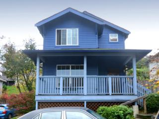 2703 S Massachusetts St  C, Seattle, WA 98144 (#709569) :: Keller Williams Realty Greater Seattle