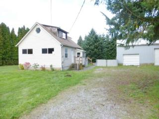 1830  Trigg Rd  , Ferndale, WA 98248 (#709637) :: Home4investment Real Estate Team
