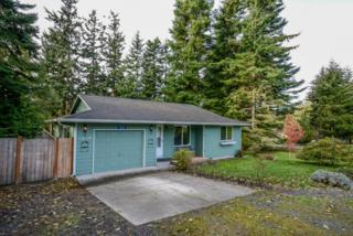 1216  Mitscher Dr  , Coupeville, WA 98239 (#709719) :: Home4investment Real Estate Team