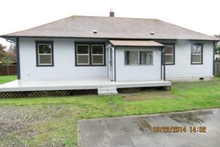 13616  10th Ave S , Tacoma, WA 98444 (#709809) :: The Key Team