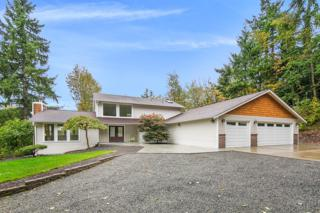 16417  266th Ave SE , Issaquah, WA 98027 (#709873) :: Costello & Costello Real Estate Group