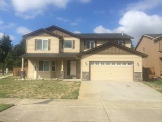 3603  Loren St NE , Lacey, WA 98516 (#709897) :: Home4investment Real Estate Team