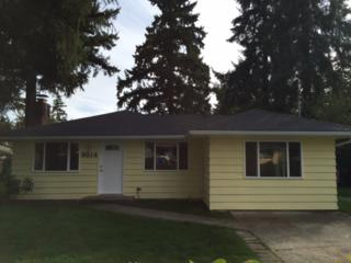 9814  121st St SW , Lakewood, WA 98498 (#709927) :: Keller Williams Realty