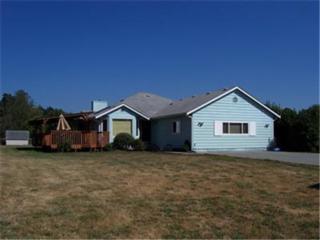 4223  90th Ave E , Edgewood, WA 98371 (#709929) :: The Key Team