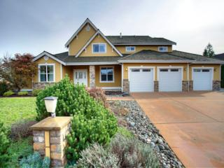 32938  135th Ct SE , Auburn, WA 98092 (#709999) :: Home4investment Real Estate Team