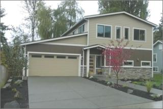 9319 NE 124th St  , Kirkland, WA 98034 (#710000) :: Exclusive Home Realty