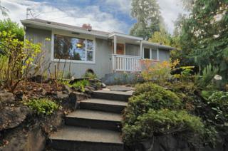 4046  30th Ave W , Seattle, WA 98199 (#710146) :: FreeWashingtonSearch.com
