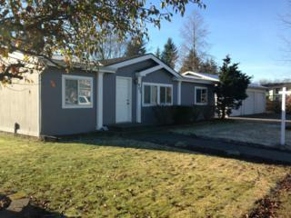 401  Cabe Lane  , Sedro Woolley, WA 98284 (#710230) :: Home4investment Real Estate Team