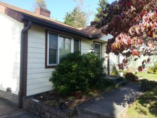 13727  10th Ave SW , Burien, WA 98166 (#710246) :: Home4investment Real Estate Team