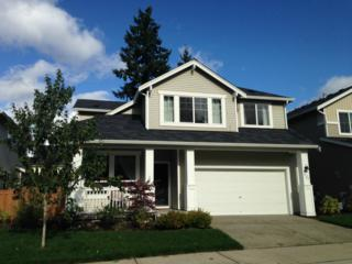 926  Ebbets Dr SW , Tumwater, WA 98512 (#710302) :: Exclusive Home Realty