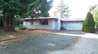 102  Nothwestern Place  , Sequim, WA 98382 (#710310) :: Exclusive Home Realty