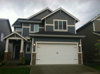 8106  164th St E , Puyallup, WA 98375 (#710321) :: Home4investment Real Estate Team
